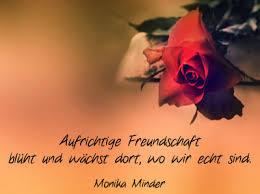 Valentinstag Sprüche Kurze Und Lange Zitate Der Liebe Und