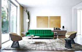 full size of eero saarinen side table round coffee table knoll coffee table with regard to
