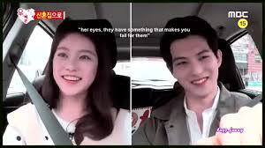 Image result for برنامه تلویزیونی We Got Married
