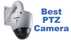 motorola outdoor camera. motorola outdoor camera