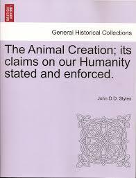 cruelty towards animals essay cruelty towards pets essays manyessays com