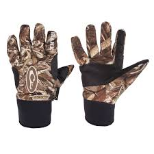 Drake Waterfowl Wader Size Chart Drake Waterfowl Mens Mst Refuge Hs Gore Tex Glove