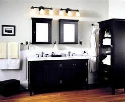 bathroom vanity light with outlet. Overwhelming Lighting Additional Bathroom Vanity Lights Inspirational Ideas Erfect Light With Outlet In Inspiration Interior Home Design C