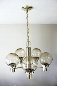 clear glass globe chandelier best lighting images on chandeliers light fixtures glass globes for chandeliers bistro
