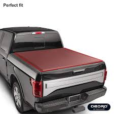 tundra cover folding step fit perfect technology truck bed