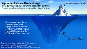 iceberg principle hemingway how to get the most out of ernest  up periscope leading ideas up periscope