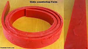 how to use form liners s