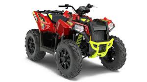 2018 polaris scrambler xp 1000 atv polaris sportsman
