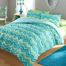 kelly green comforter navy blue comforter sets lime green and black bedding comforters at target ideas king set