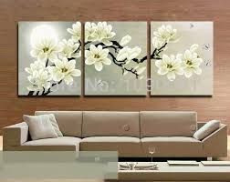 paints 3 piece wall art india as well as three piece wall art for amazing house wall decor sets of 3 remodel