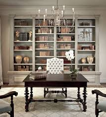 1000 ideas about feminine office on pinterest teal office feminine office decor and offices adorable office library furniture full size