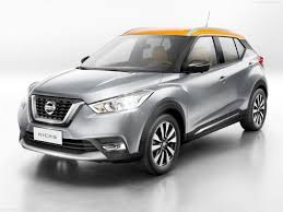 2018 nissan crossover.  crossover since pioneering  with 2018 nissan crossover