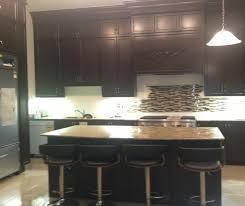 Kitchen Backsplash Tile Style Options