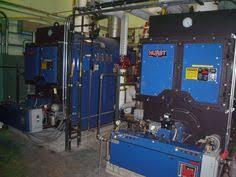 vertical hand fired boiler vhf series hurst boiler modular hurst boiler is a manufacturer of many fine machines including four pass vertical boilers