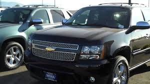 Avalanche chevy avalanche 2011 : 2011 Chevrolet Avalanche LTZ Rotolo Chevrolet - YouTube