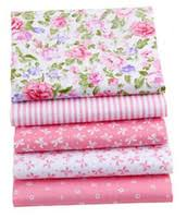 patchwork quilts bedding UK