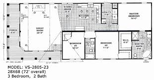 double wide manufactured home floor plans best of 2000 fleetwood mobile home floor plans floor plans for mobile homes