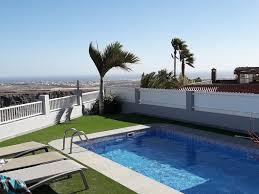 Tenerife accommodation gay friendly