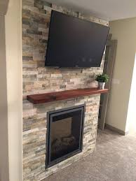 electric fireplace brick master bedroom accent wall with electric fireplace brick fire outstanding pit white electric