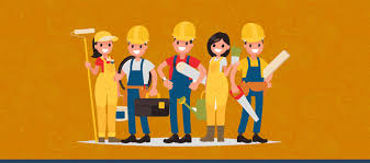 Repairing And Maintenance Joboy Home Services Home Maintenance Appliance Repairs