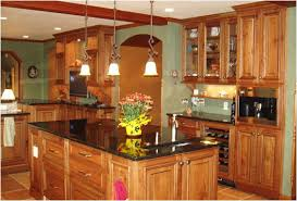 types of kitchen lighting. 7 Types Of Kitchen Lighting Fixtures You Can Choose From Modern Intended For Pendant E