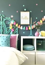 bedroom ideas for teenage girls teal and yellow. Delighful Teenage Interior For Kids  Easy Ways To Inject Colour Into A Childu0027s Interior  Space Simple DIY Ideas Teen And Tween Girls Bedrooms On Bedroom Ideas For Teenage Girls Teal And Yellow
