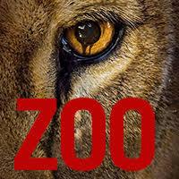 Zoo 3.Sezon 8.Bölüm