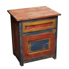 image rustic mexican furniture. Image Of: Traditional Rustic Mexican Furniture F