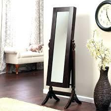 full wall mirrors full mirror medium size of mirror target wall full full wall mirrors