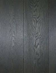 Dark Hardwood Floor Samples Wonderful Wood Flooring Breathtaking