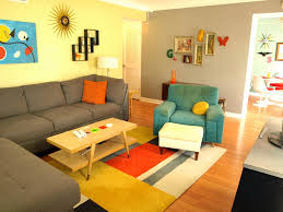 awesome 1963 ranch living room furniture placement. awesome 1963 ranch living room furniture placement midcentury e