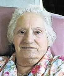 Lily Jones Obituary - Death Notice and Service Information