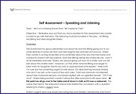 self assessment example latter day photoshots employee examples  18 self assessment example ideal self assessment example professional photoshot samples cropped 1 sample essay on