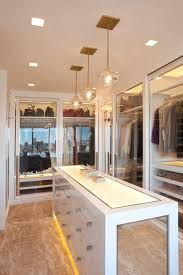 new york bi fold glass closet doors with mount ceiling lights contemporary and cove lighting