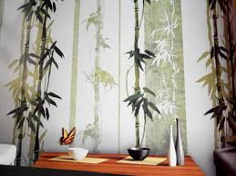 Small Picture Home Decor Wallpaper View Specifications Details of Wallpaper