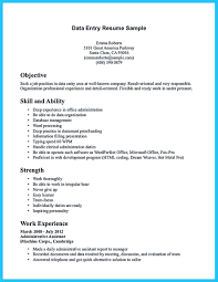 Web Analyst Resume Sample nice High Quality Data Analyst Resume Sample from Professionals 52
