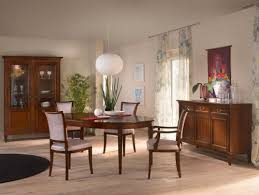 dining room table and chairs with wheels. marsya dinning set dining room table and chairs with wheels