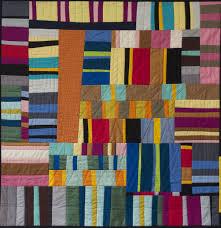 A companion exhibit of twenty modern quilts from three Bay Area ... & A companion exhibit of twenty modern quilts from three Bay Area modern  quilt guilds (including Adamdwight.com