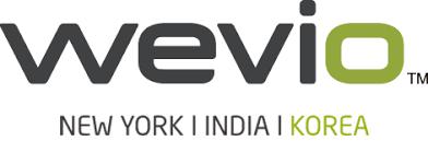 Business Development Company Global Business Development Company Wevio