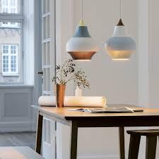 yellow pendant lighting. Cirque Pendant Lamp By Louis Poulsen Yellow Lighting
