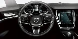 volvo xc60 2018 model. wonderful model volvo xc60 2018  interior throughout volvo xc60 model e