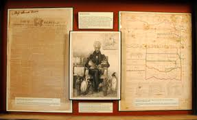 indian removal act andrew jackson. Contemporary Indian Intended Indian Removal Act Andrew Jackson