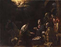 tanzio da varallo adoration of the shepherds 1 12