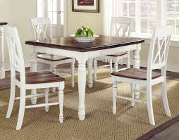 White Kitchen Furniture Sets Round Marble Kitchen Table Wooden Table With Classic Franco