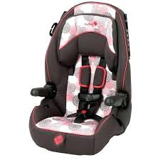 safety first car seat summit booster in cau free today laws georgia child inspection safety first car seat