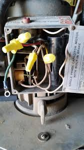 wiring how do i connect this saw's motor to 220 volts? home Wiring Diagram 220 Volt Motor Wiring Diagram 220 Volt Motor #42 wiring diagram 220 volt motor