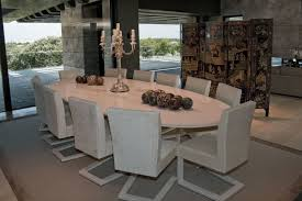 Dining Tables Glamorous Round Granite Dining Table Stunninground Mesmerizing Granite Dining Room Tables And Chairs