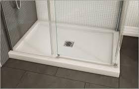 maax shower doors replacement parts best of maax 48 x 32 halo 5 16 glass