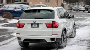 BMW Convertible 2012 bmw x5 5.0 review : 2011 BMW X5 xDrive 5.0i - Village Luxury Cars Toronto - YouTube