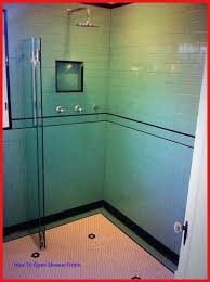 bathtub home depot bathroom wondrous ideas bathtubs and showers interior designing impressive best jacuzzi kitchen by